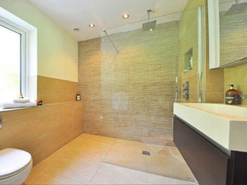 Bathroom renovation Bournemouth