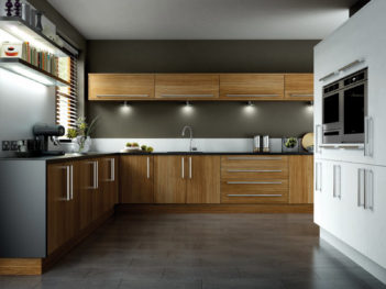 Kitchen designers Bournemouth