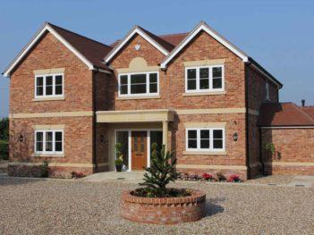 Builders Dorset